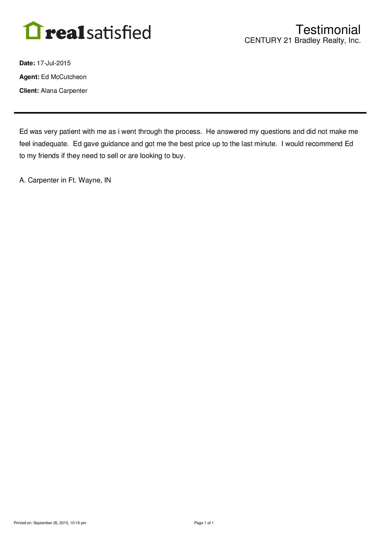 alana carpenter testimonial-page-001