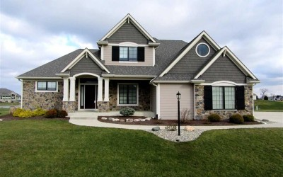 Theory of Realestatetivity on Preparing Your Home
