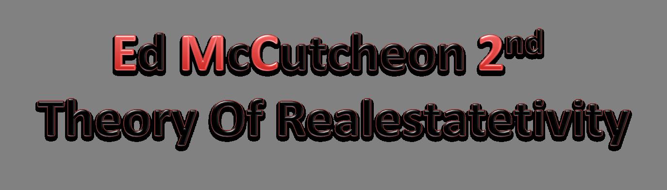 Ed McCutcheon.com