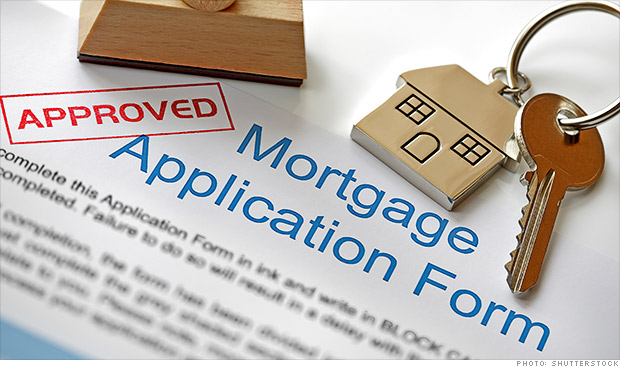 Mortgage Lender vs Mortgage Broker